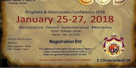 men of purpose men s conference tickets fri oct at  prophets intercessors conference 2018 tickets