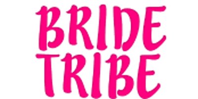 Bride Tribe BootCamp