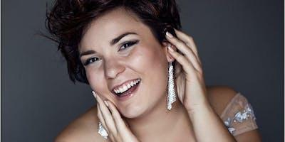Teresa Iervolino | Michele D'Elia