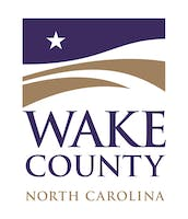 Wake+County+Waste+%26+Recycling