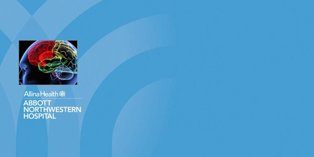 Certified Neuroscience Registered Nurse Cnrn Review Course Nov 8