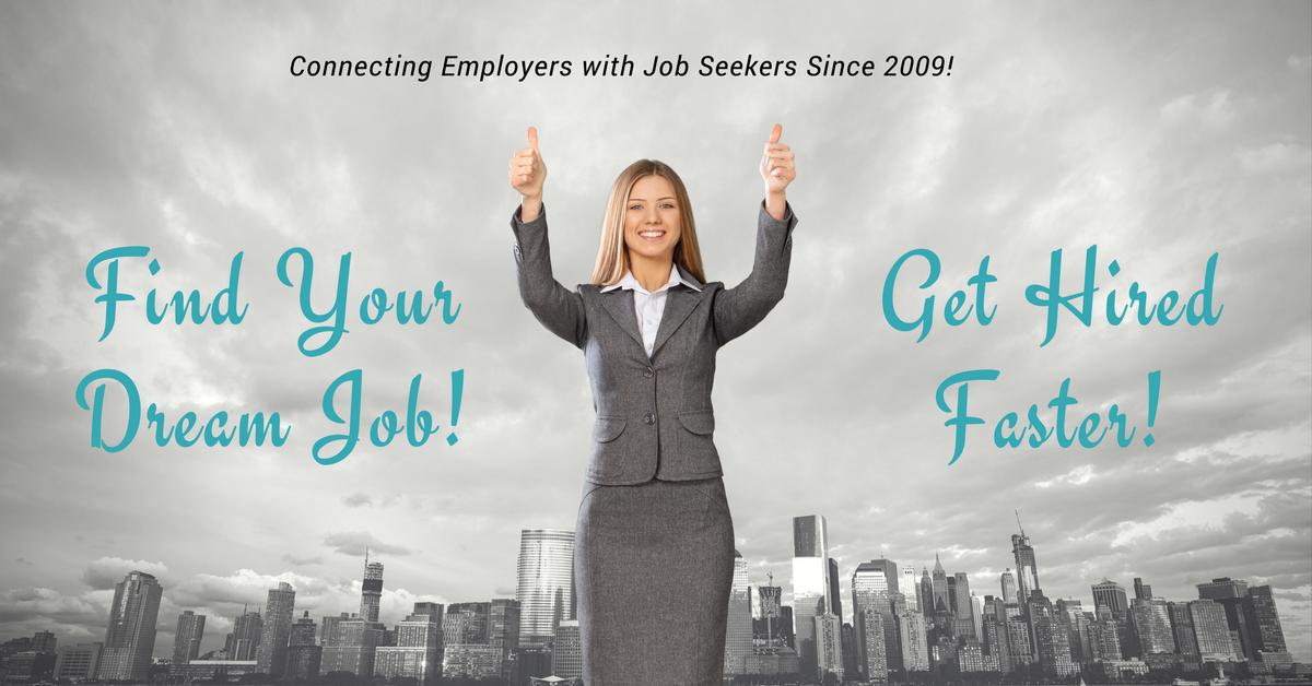 Columbia Career Fair - March 12, 2018 Job Fairs & Hiring Events in Columbia SC