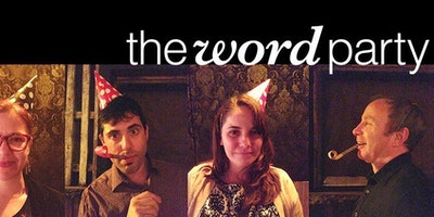 The WordParty