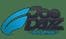 www.joedayz.pe logo