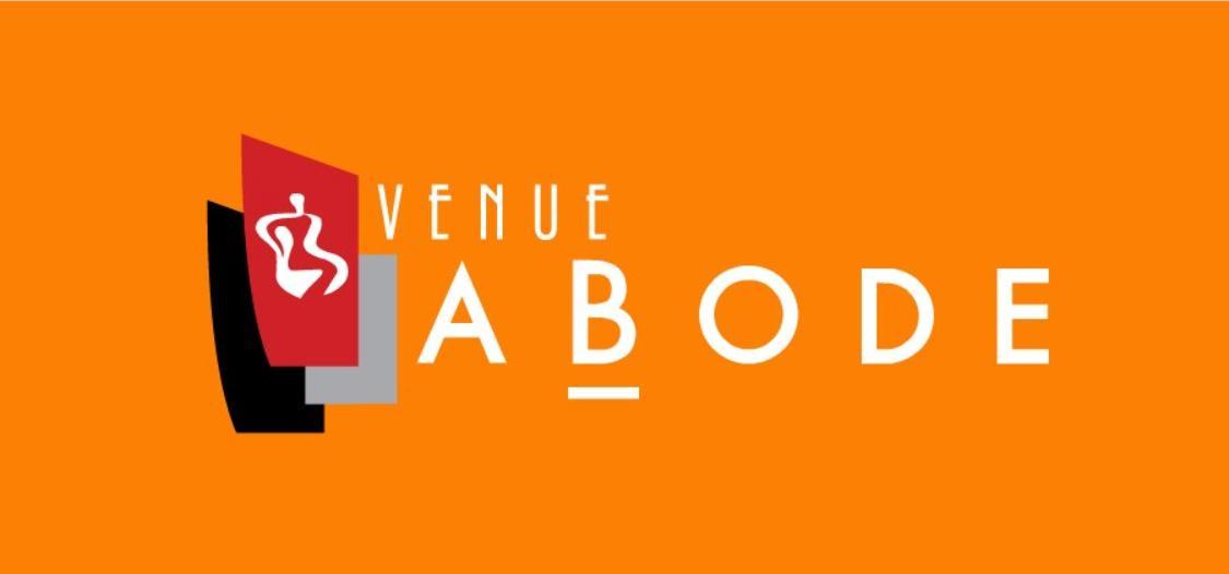 Rodan + Fields Business Redefine Tour Featuri