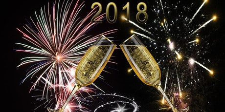 Image result for new year's eve 2017