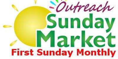 WDOP Market Stall Holders