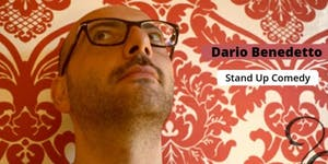 Storytelling e stand up comedy