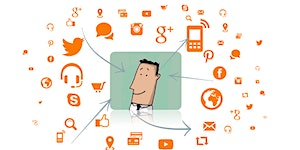 Digital Body Language: Unintended Consequences of Your...