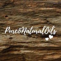 Pure&NaturalOils