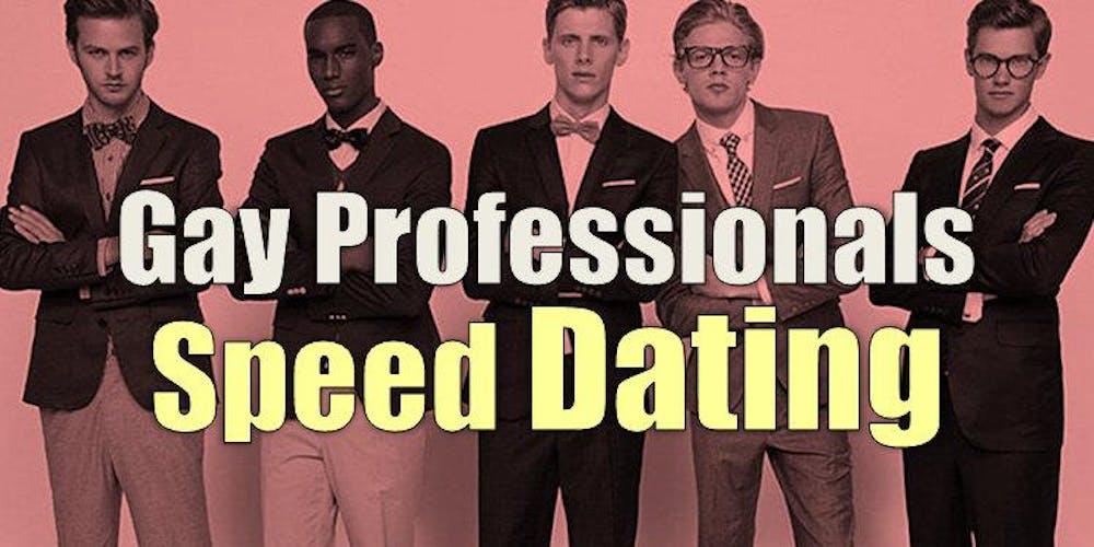 speed dating hk