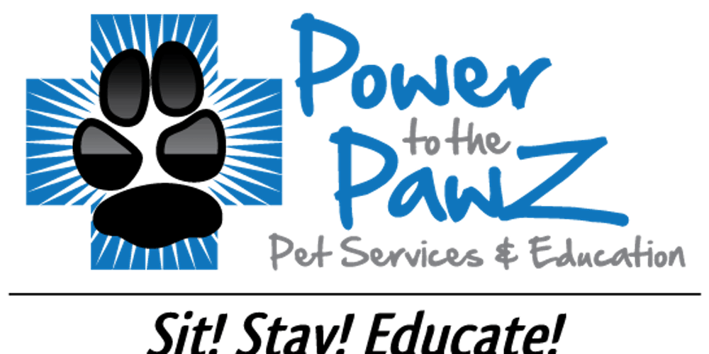 New Mexico Petsaver Pet Cpr First Aid Care For Your Pets