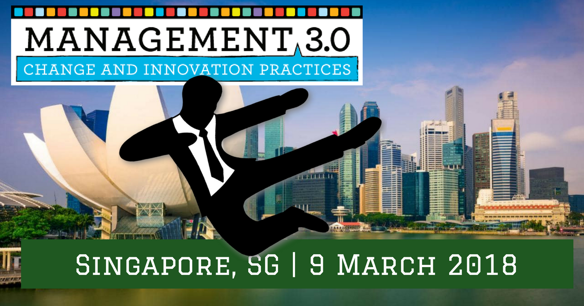 1-Day MGT 3.0 #Workout Workshop | Singapore