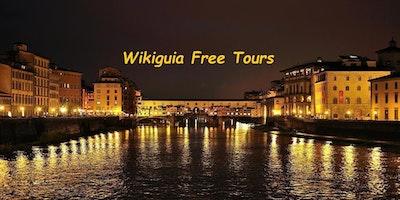 Free Tour Florence