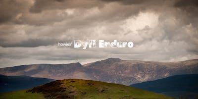 howies Dyfi Enduro 2019