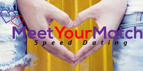 Teen Dating Website