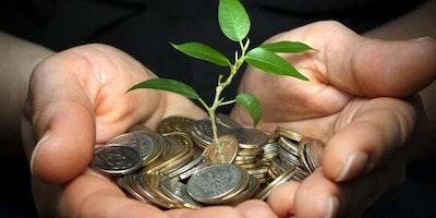 Trasforma i tuoi acquisti in denaro