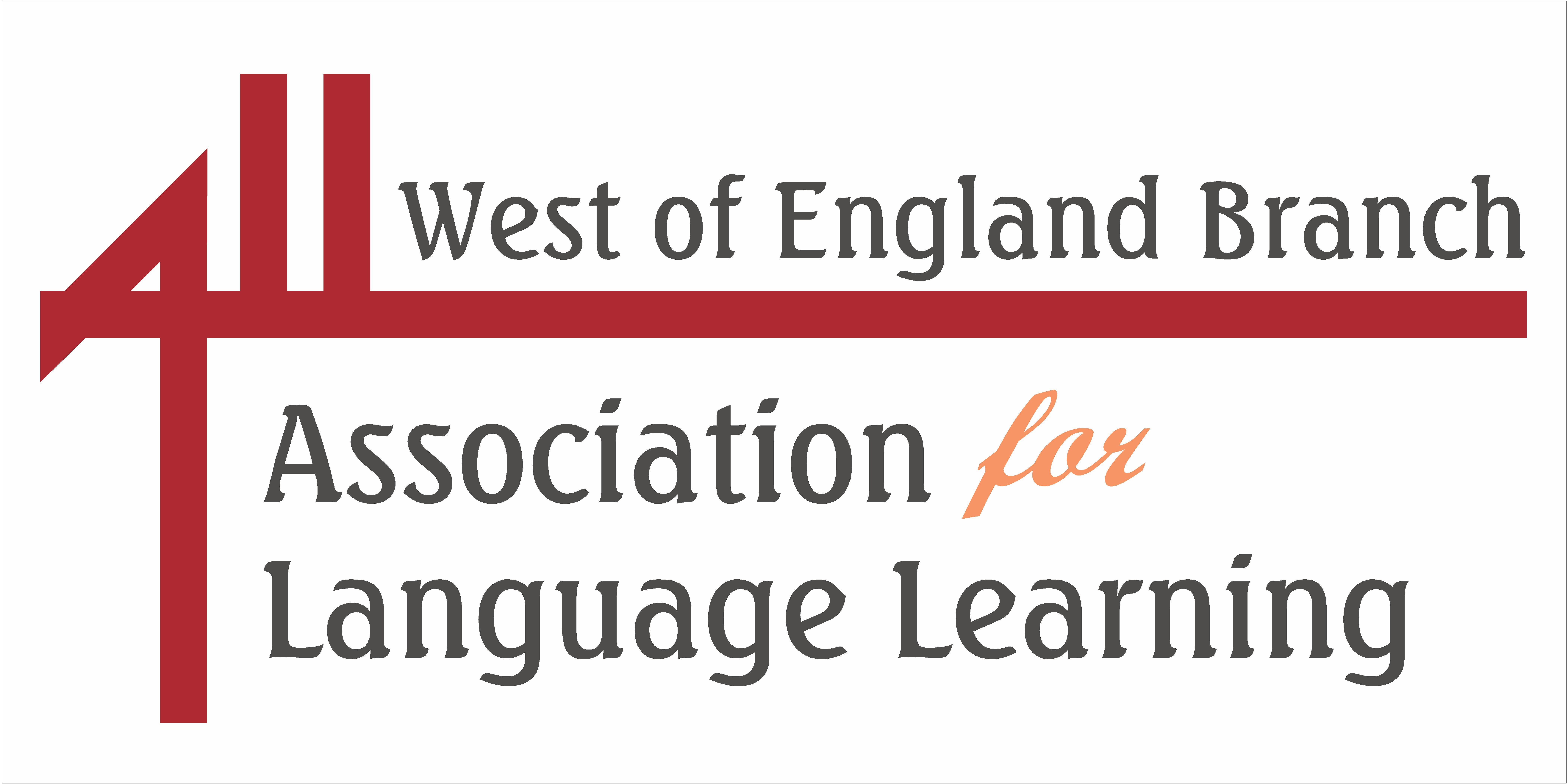 ALL West of England Conference - ALL For Crea