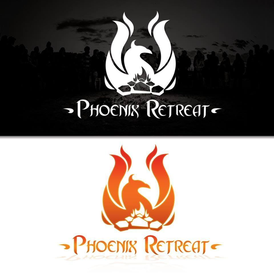 Phoenix Retreat UK