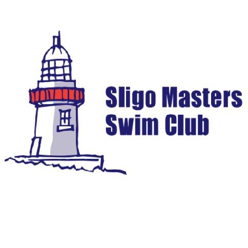 Sligo Masters Membership Registration