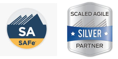 Leading SAFe with SA Certification in Sacramento tickets