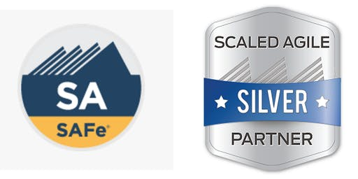 Leading SAFe with SA Certification in Sacramento