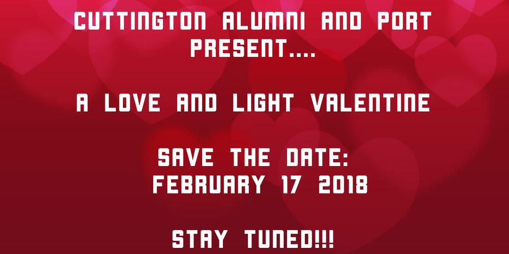 the love and lights valentines day event tickets - Valentine Events