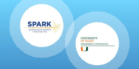 SPARK Day In Miami Lakes Tickets