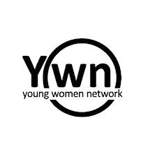 Young Women Network logo