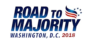 2018 Road to Majority Conference