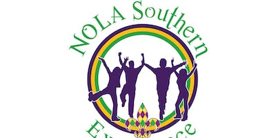 NOLA Southern Experience Jam 2019
