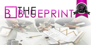 The blueprint 90 day strategic planning session registration sat the blueprint 90 day strategic planning session malvernweather Choice Image