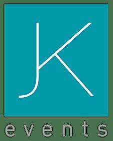 JayKay Events logo