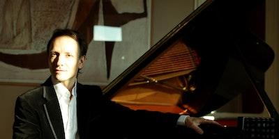 Concert Franco-Russe