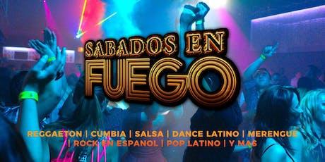 Baja Beach Fest 2019 Tickets, Fri, Aug 16, 2019 at 2:00 PM | Eventbrite