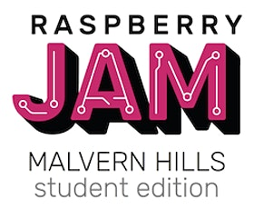 Malvern Raspberry Pi Jam (Student Edition) tickets