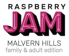 Malvern Raspberry Pi Jam (Family & Adult Edition) tickets
