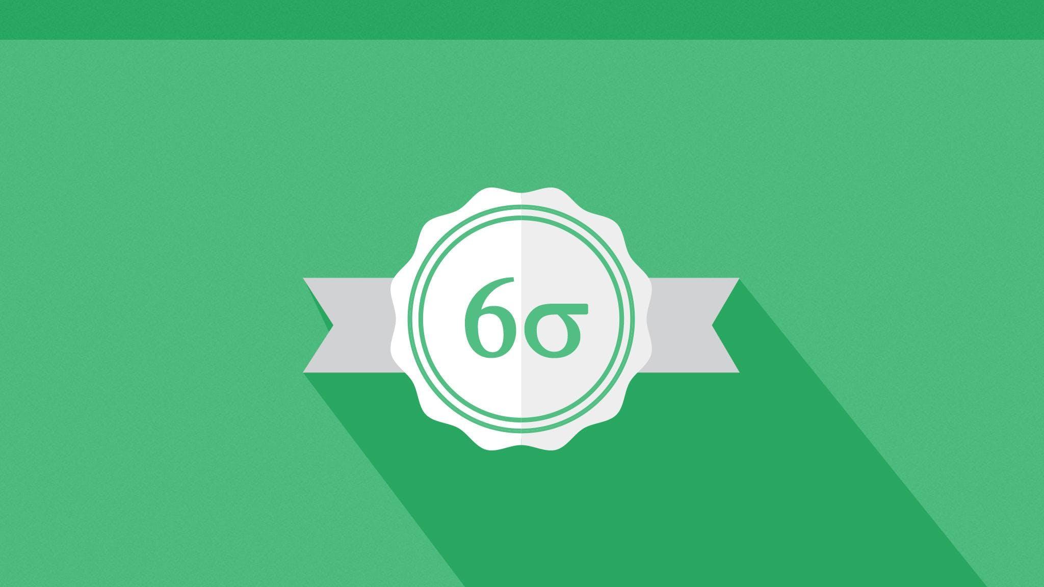 Six Sigma Green Belt Training Certification In Dubai 28 Sep 2018