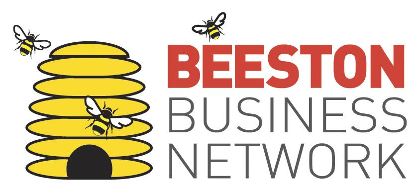 June Beeston Business Network - Free Evening
