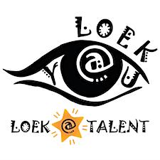 LOEK@YOU logo