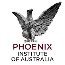 Phoenix Institute - Professional Development Program logo