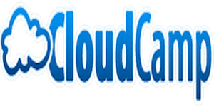 CloudCamp -  Hitchhiker's Guide to the Galaxy special!