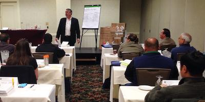 Kutztown Hazardous Materials, Substances, and Waste Compliance Seminar