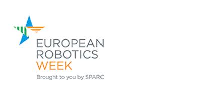 """Eurobotics Week 2018 """"I.C. De Sica Volla"""""""