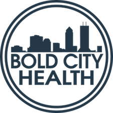 Bold City Health logo