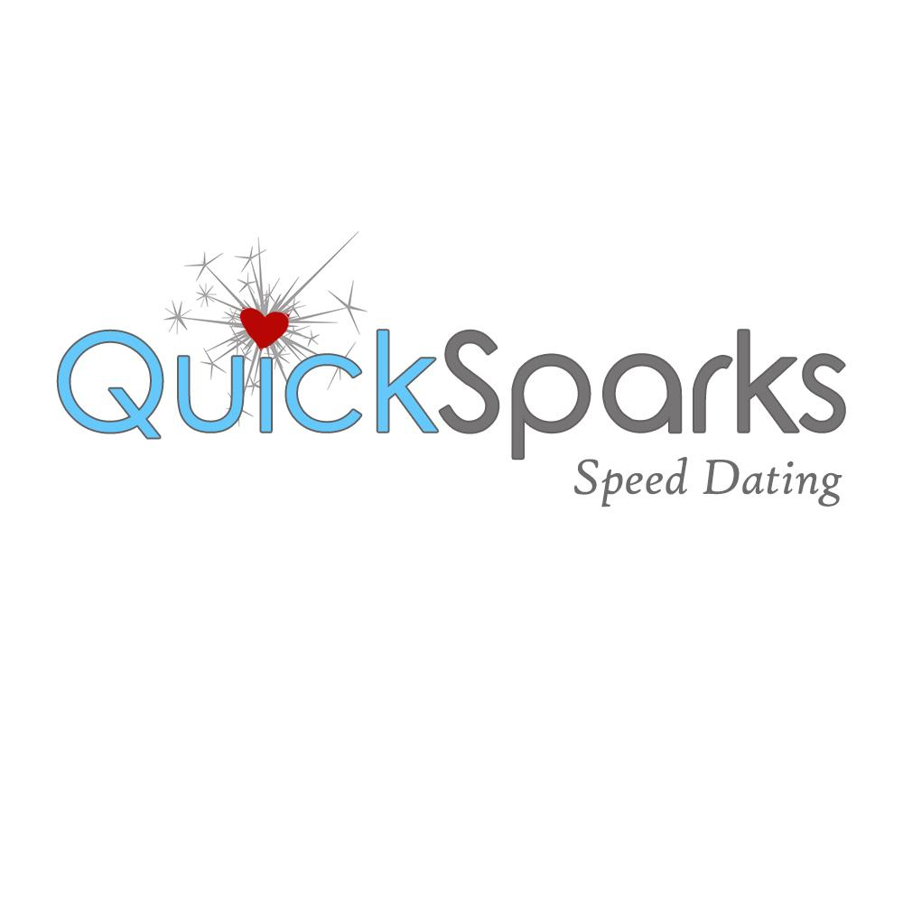 spark speed dating malta Simply put, speed dating is an efficient, fast, pressure-free way for single males and females to meet each other in a safe place speeddate malta parties are held in a variety of venues, including restaurants, clubs and bars.