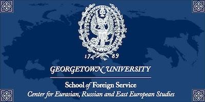 Annual Nava'i-Nalle Lecture: Kazakhstan's Nationhood