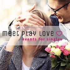 Meet Play Love AU logo