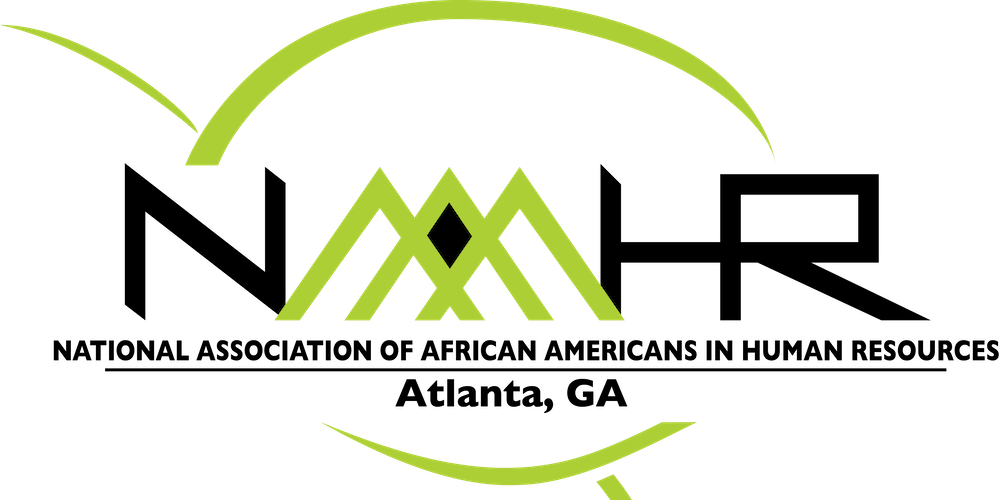 Fall 2018 Phrsphr Certification Preparatory Course Registration