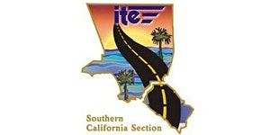 Joint Meeting with ITE SoCal and City Traffic...